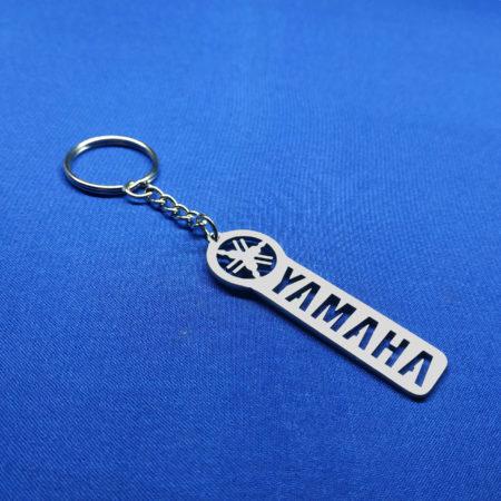 Автомобильный брелок Ямаха (YAMAHA)