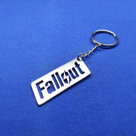 Брелок Фалаут (Fallout)