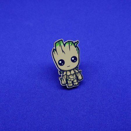 Значок Грут (Groot)