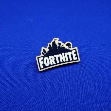 Значок Фортнайт (Fortnite)